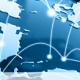 internacionalizacion-proyectos-turismo