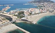 ceuta-turismo