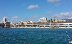 Malaga-reportaje