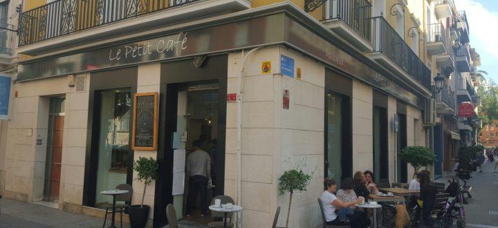 le-petit-cafe