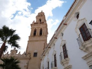 iglesia-santa-catalina-jerez