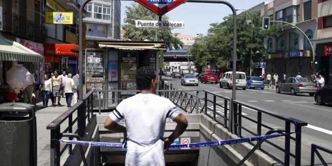 cierre-metro-linea1