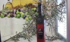 tuccioliva-aceite-martos
