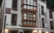 hotel-casa-cela