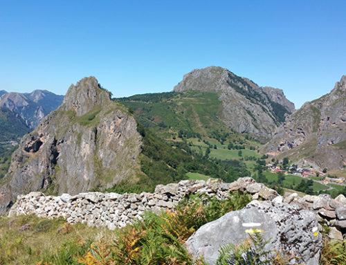 Un paseo por la otra Asturias